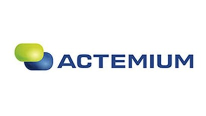 Actemium – Digitale Strategie