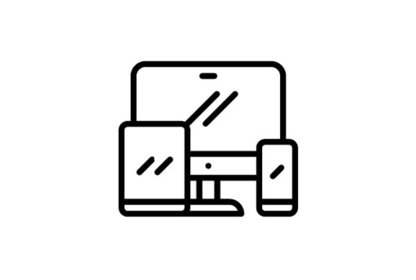 App & Webseiten Entwicklung