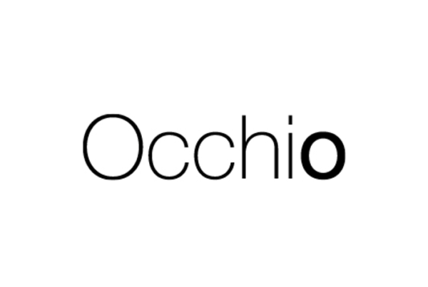 Occhio - Konzeptioneller Support