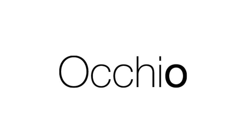 Occhio – Konzeptioneller Support